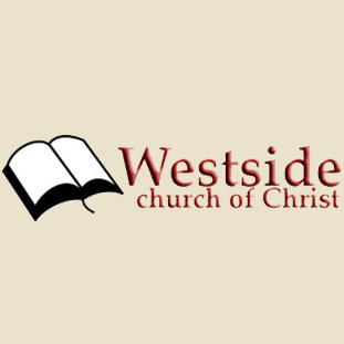 Westside Church of Christ Podcast